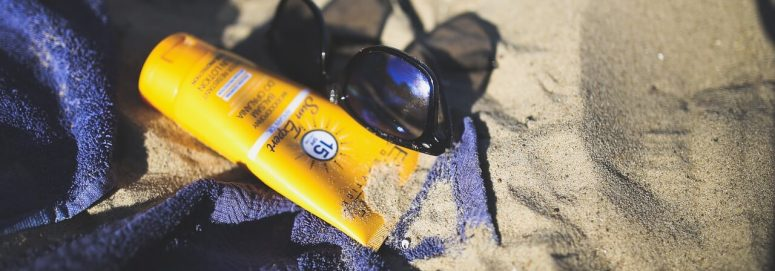 Sunscreen Causes Cancer? What A Dangerous Lie.
